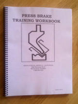 Sheet Metal Workbook